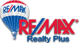 Remax Realty Plus