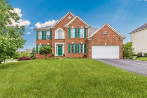 Sterling Glen_1511 Terra Oaks Ct AD2018